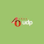 Comunicación y Letras UDP