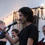 Felipe_Gacitua_Rubio
