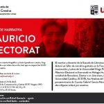 OK_RedesSociales_22_04_2016_Taller de Narrativa Mauricio Electorat - LED