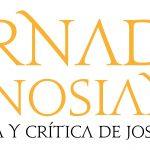 Logo_Jornadas Donosianas