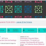 ok_portada_filsa_web