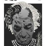 portada_-revista-grifo32