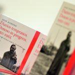 optimized-libro_donoso