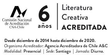 literatura_creativa_2014
