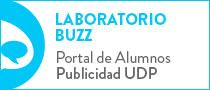 Laboratorio Buzz - Publicidad UDP