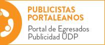 Publicistas Portaleanos - Publicidad UDP