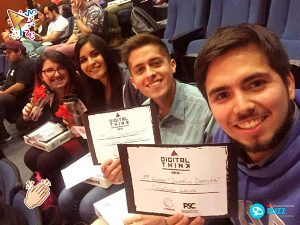 ganadores-digital-think-2016