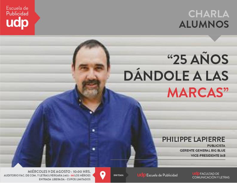 charla-marcas-philippe-h
