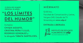 portada_web_clinicadehumor_limiteshumor