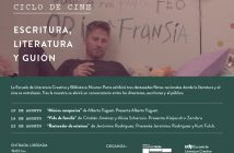 facebook_ciclodecineagosto_diplomadoescrituracreativa