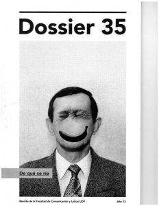 cortadaoptimized-fotoportada_dossier35