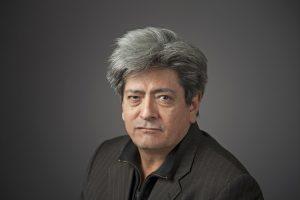 cortadaoptimized-foto_mauricio-electorat-002