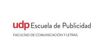 cortadooptimized-logo_escuelapublicidad_bajadafacultad