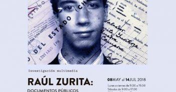 cortadaoptimized-facebook_twitter_instagram_proyectozurita
