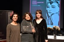 cortadaoptimized-foto_web_video_conversatorio_mujerescomics