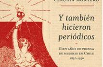optimized-cortadaportadalibro_y_tambien_hicieron_periodicos