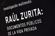 cortadaoptimized-fotoportada_notaweb_actualizacionproyectozurita2019