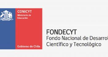 okoptimized-logo_fondecyt-1