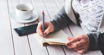 desk-notebook-writing-work-hand-working-1325885-pxhere-com