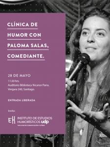 clinicadelhumor_ps_mailing