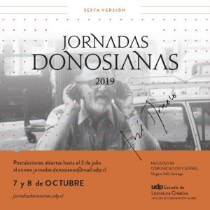 190531_jornadasdonosianas_bajadas_rrss