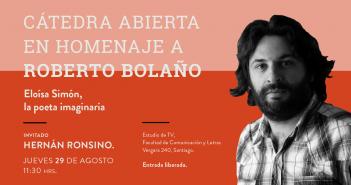 bolano_hernanr_led