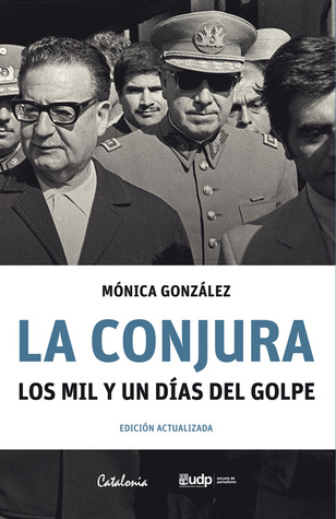 libro-monica-g