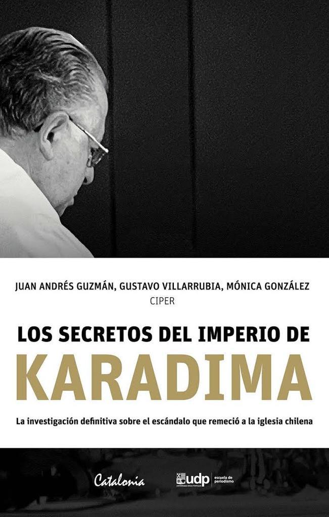 los_secretos_del_imperio_de_karadima_1024x1024