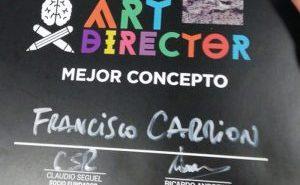 mejor-concepto-art-director-2019-300x225