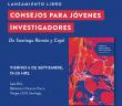 libro_consejos_rrss