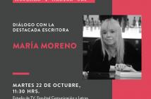 190926_mujeresy-medios_mariamoreno_rrss