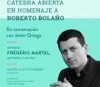 191029_bolano_fredericmartel_rrss
