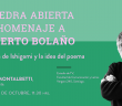 bolano_mariomontalbetti_led