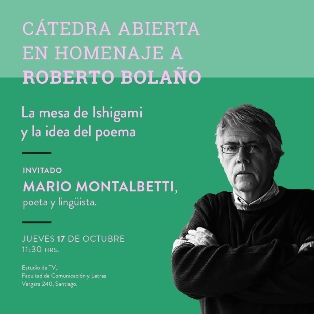 bolano_mariomontalbetti_rrss