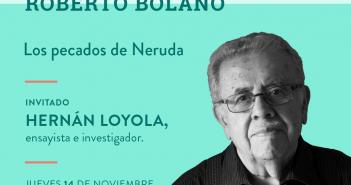 191104_bolano_hernanloyola_rrss