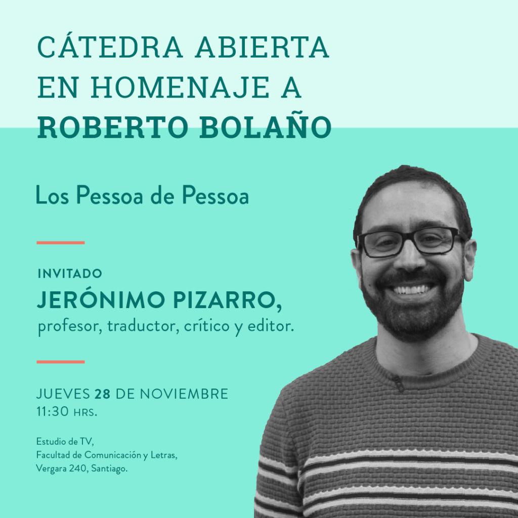 191121_bolano_jeronimospizarro_rrss