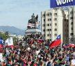 800px-protestas_en_chile_20191022_07