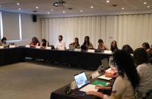 cuarta-jornada-taller-columbia-participantes