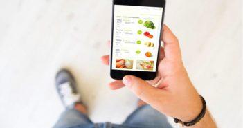 delivery-supermercados-app-1280x720