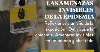 200520_webinar_epidemia_rrss