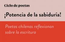200722_ciclodepoetas_rrss-02